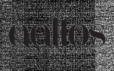 Aaltos logo